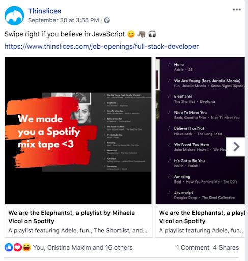 hiring-react.js-screenshot