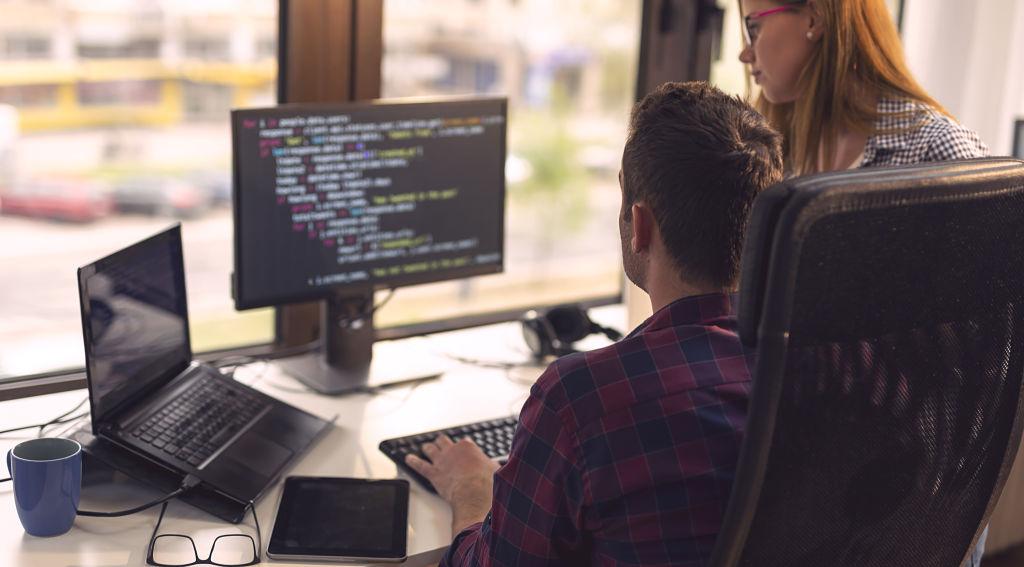 Building a Remote Developer Workforce - Engagement Models to Consider