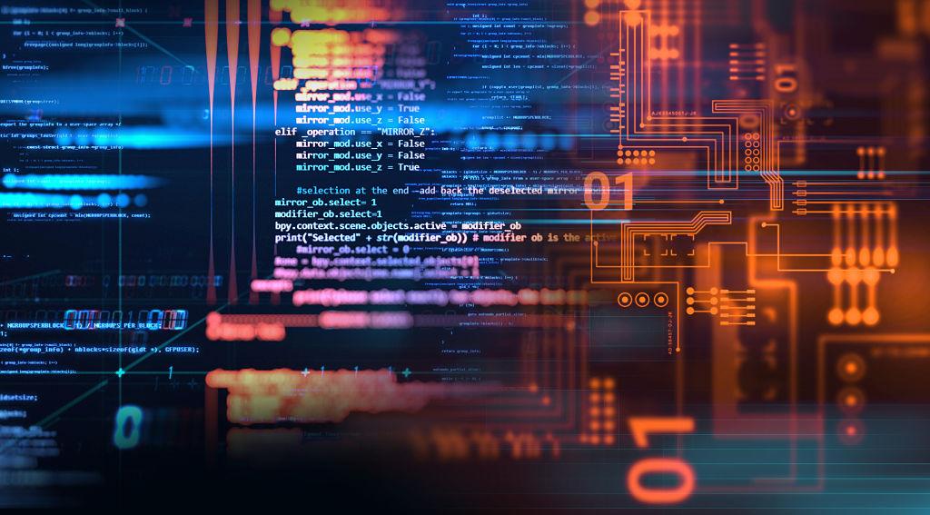 Java Developer Hiring Trends