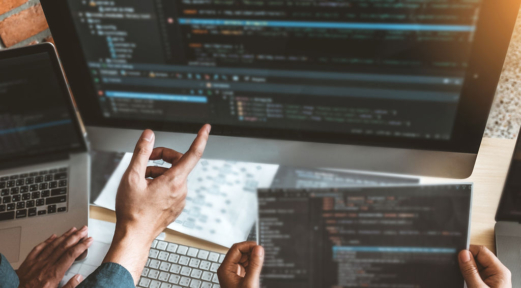 Why Startups Use Offshore Software Development to Boost Productivity