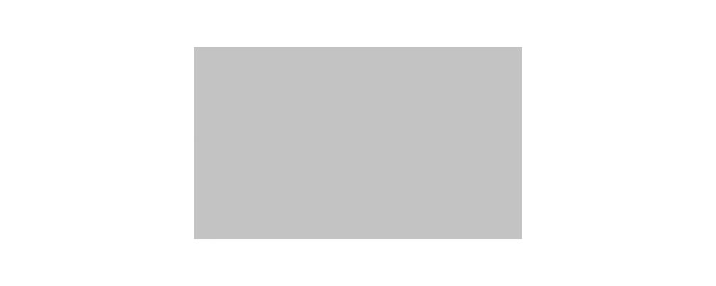 aaa_0000_1200px-Bolt_logo