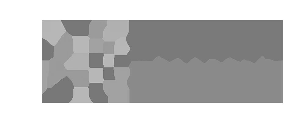 aaa_0004_LOGO-SMART-REPORTING